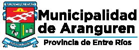 Municipalidad de Aranguren